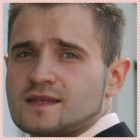 Maruk Artem