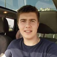 Саханчук Александр Александрович