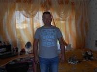 Рыдзевский Руслан