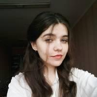 Троцкая Татьяна Юрьевна