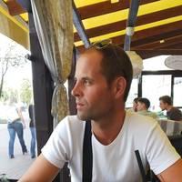Горбачев Андрей Николаевич