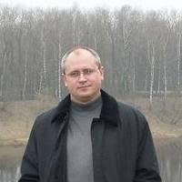 Ладисов Андрей