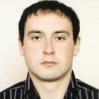 Витковский Дмитрий Николаевич