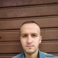 Ивчин Евгений Владимирович