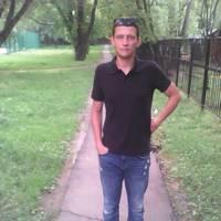 Булатый Денис Владимирович