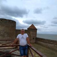 Кураков Олег Владимирович