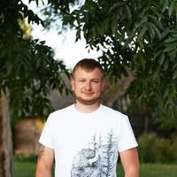 Лагутенков Валерий Владимирович