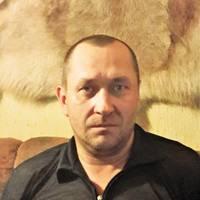 Vasilevski Viktor