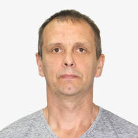 Страленя Александр Иванович