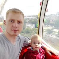 Чирица Александр Антонович