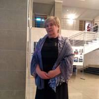 Олякевич Татьяна Владимировна