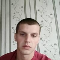 Веренич Андрей Андреевич