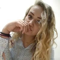 Шут Ольга Руслановна