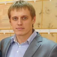 Новокунский Артур Чеславович
