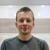 Киреев Юрий