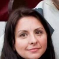 Белкина Татьяна Геннадьевна