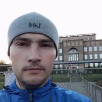 Сахон Игорь Владимирович