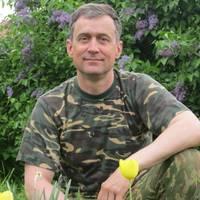 Шабуров Андрей Владимирович