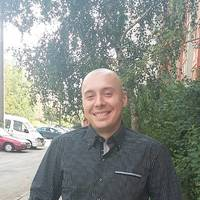 Петренко Анатолий Анатольевич