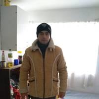 Радкевич Дмитрий Михайлович