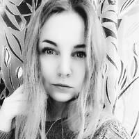 Захарченко Марина Вадимовна
