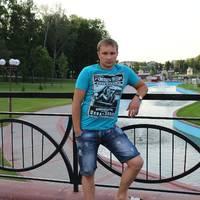 Радкевич Вадим Александрович