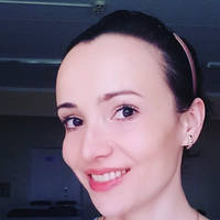 Дементьева Ирина Зиновьевна
