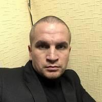 Лизогуб Дмитрий