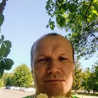 Ковалевский Павел