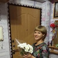 Кузмичева Екатерина Юрьевна