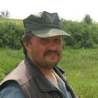 Грашин Сергей Иванович