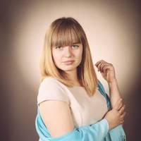 Маевская Вероника Леонидовна