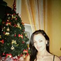Дремук Татьяна Валентиновна