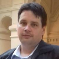 Огарков Константин Викторович