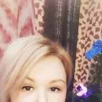 Рулинская Татьяна Леонидовна