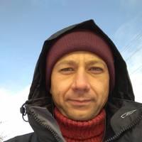 Бондарович Валентин Анатольевич