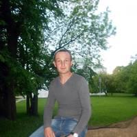 Панасевич Михаил Николаевич