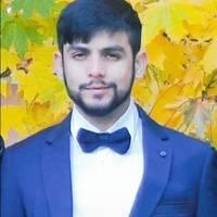Aziz Hafiz Umar