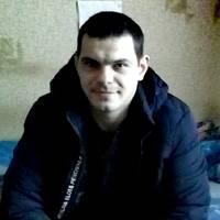 Савашинский Сергей Васильевич