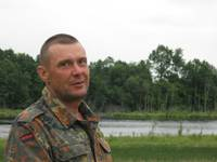 Дмитрук Александр Александрович