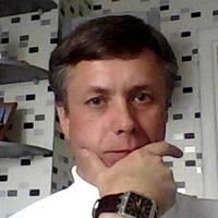 Каубрис Виталий Оскарович