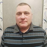 Ромашко Николай Александрович