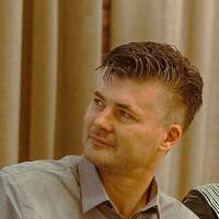 Поркин Дмитрий Владимирович