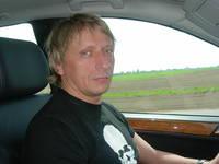 Рыжов Александр Владимирович