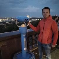 Гаврилов Владислав Васильевич