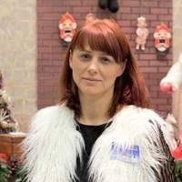 Мигун Оксана Владимировна