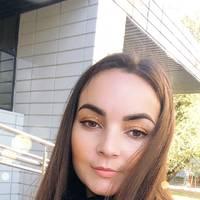 Зинкович Татьяна Николаевна