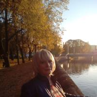 Сомова Зоя Анатольевна