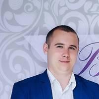 Шут Александр Анатольевич