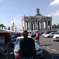 Поденков Григорий Григорьевич